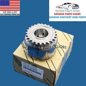 GENUINE OEM TOYOTA 4.0L 4RUNNER FJ TUNDRA ENGINE TIMING CAM SPROCKET 13070-31030