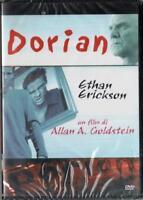 DORIAN DVD NUOVO SIGILLATO MALCOM MCDOWELL