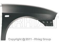 Parafango passaruota originale 6L0821022C ant. destro Seat Ibiza/Cordoba 6L 2002