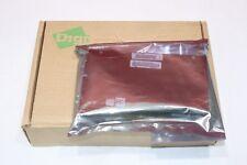 Digiboard S/570i PCI 4P UIB Adapter 50000953-01 Rev J / 55500124 E - NEW IN BOX