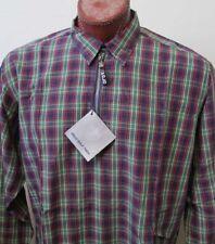 SALE NWT Polo Golf Ralph Lauren Technical Shirt Lyocell Size L