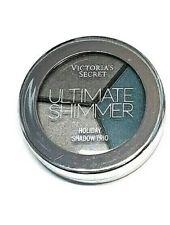 NEW Victoria's Secret Holiday Eyeshadow Trio Ultimate Shimmer Wanderlust