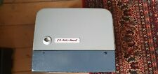 bell and howell vintage projector model 622 (no amplifier)