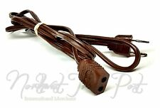 Salton Hotray Food Warmer Replacement Cord to H100 H110 H125 H132 H727 H922 H928