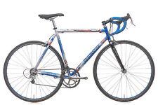 2002 Colnago Lux Dream Road Bike 56cm Large aluminum Campagnolo Chorus 10 Speed