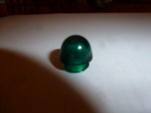 Turn Signal Stalk Lens Lucas NOS MG Magnette, Austin Mini, Morris, Wolsley