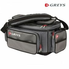 Greys Bank Bag /  Fishing Bag ALL  NEW