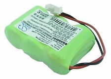 UK Battery for Chatter Box 100AFH 2/3A CBFRS BATT CBFRSBATT 3.6V RoHS