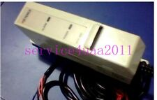 KEYENCE sensor AT3-400 2 month warranty