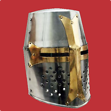 Collectable Armour & Shields
