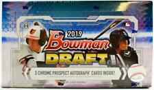 2019 Bowman & Chrome & Draft Cards - Pick Your Card - Rc Mojo Refractors plus +