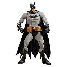 Batman Comic Book Hero Action Figures