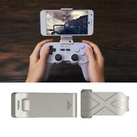 Mobile Phone Stand for 8 Bitdo SN30 PRO+ Bluetooth Gamepad Controller Mount