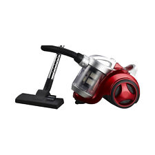 Croma - 1600W Vacuum Cleaner
