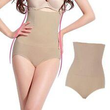Cotton Blend Plus Size High Lingerie & Nightwear for Women