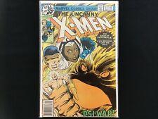 UNCANNY X-MEN #117 Lot of 1 Marvel Comic Book!