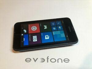 Nokia Lumia 530 Mobile Phone - Unlocked - Sim Free - Good Spare