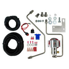 Hurst 5671517 Roll Control Launch Control Kit Fits 2008-2010 Dodge Challenger