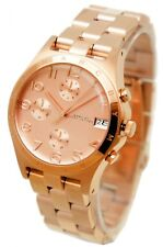 Marc Jacobs MBM3074 Armbanduhr für Damen Neu in OVP / UVP 239,- € mit Garantie