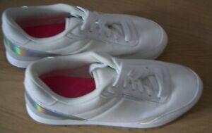 Superdry Sneaker weiß Größe 39 TOP!