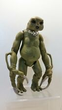 Doctor Who Loose Slitheen 14.5 cm high