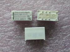 TE Connectivity RZ01-1C4-D012 Relais 12V DC 1xUM 12A 360 Ohm PCB Relay 855004