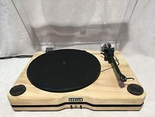 Roksan Radius Turntable