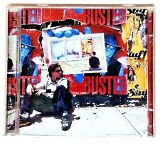 Dave Matthews Band (2002 RCA/BMG CD & DVD Set Playtested) Busted Stuff