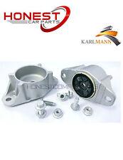 Para Ford Focus MK2 05-2014 Trasero Superior Puntal Monturas & Pernos karlman Top despacho