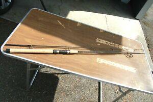 Very Nice Lamiglas Series G 1000 graphite fishing rod no reserve must see!!