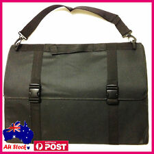 100% New Drawing Bag for A3 Drawing Board Portable Drafting Table