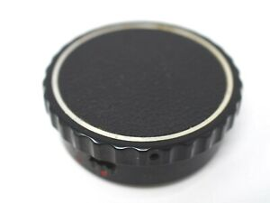Hasselblad 500CM Winding Knob