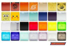 Nintendo GameBoy Advance SP Gehäuse / Shell
