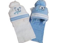 Casquettes et chapeaux unisexe pour bébé de 0 - 3 mois
