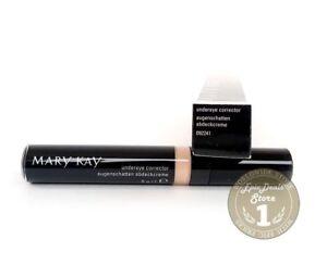 Mary Kay Undereye Corrector, reduces dark circles: 1, 2 or 4 PCS / LOT, FRESH!!!