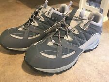 Timberland PRO Women sz 9.0W Willow Trail Hiker Safety Shoes VIBRAM