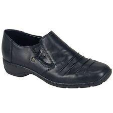 Rieker Calder Womens Casual Shoes