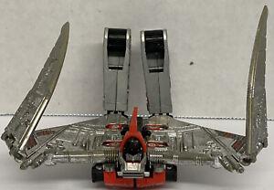 Vintage Transformers G1 Dinobot Swoop 1980 - 1984 Takara 🔥 RARE 🔥 HTF Toy
