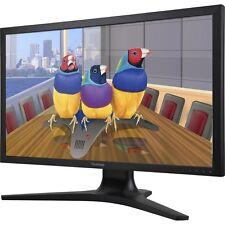"Viewsonic Professional Vp2780-4k 27"" Led Lcd Monitor - 16:9 - 4.60 Ms - 3840 X"