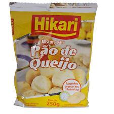 Easy Cheese Bread Mix (Pan de Queso) 250g Hikari