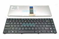 New Asus EEE PC 1201N 1201NP 1201NE 1201NL 1201PN Keyboard US with Frame