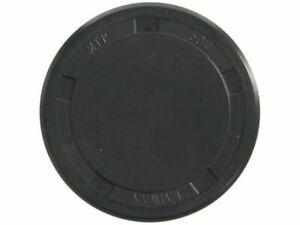 For 2006-2011 Kia Rio Circular Plug Valve Cover Felpro 95492DJ 2007 2008 2009