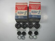 48-70 AMC GM Ford Mopar Hudson Packard Wheel Cylinder Repair Kits K13