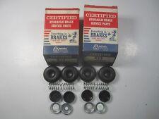 48-70 AMC GM Ford Mopar Hudson Packard Wheel Cylinder Repair Kits K13