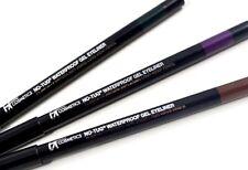 It Cosmetics NO-TUG Waterproof Gel Eyeliner PLUM ~ Full Size ~ New in Box