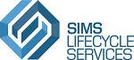 sims-it-shop