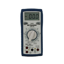 BK Precision 2707B Tool Kit Digital Multimeter