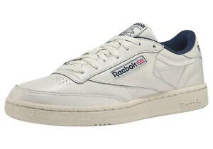 39092349-S Reebok Classic »CLUB C 85 MU« Sneaker Gr.41 NEU