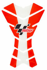 MOTOGP 3 PIECE SIC RED EFFECT TANK PROTECTOR