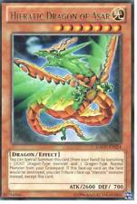 Dragon Rare Individual Yu-Gi-Oh! Cards